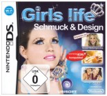 Girls Life - Schmuck & Design