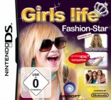 Girls Life - Fashion Star