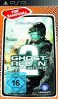 Tom Clancys Ghost Recon - Advanced Warfighter 2 (Essentials)