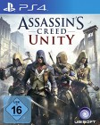Assassins Creed Unity [uncut]