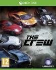 The Crew - [XboxOne]
