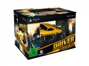 Driver San Francisco - Collectors Edition