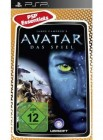 James Cameron's Avatar Das Spiel [Essentials]
