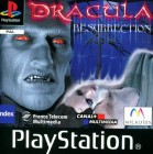Dracula Resurrection