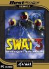 Swat 3 (BestSeller Series)