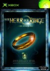 Der Herr der Ringe Die Gefährten