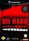 Die Hard - Vendetta (Stirb Langsam)