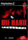 Die Hard - Stirb Langsam Vendetta