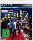 Yoostar 2