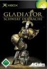 Gladiator Schwert der Rache