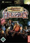 Dungeons & Dragons Heroes