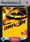 DRIV3R [Platinum]