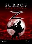 Zorro - Der Schatten
