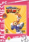 Earthworm Jim 3D [Back to Games]