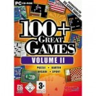 100+ Great Games Volume 2