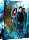 Stargate Atlantis  Lintégrale saison 2 - Coffret 5 DVD [FR IMPORT]