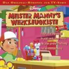 Meister Mannys Werkzeugkiste 5