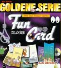 Fun Card Druckerei