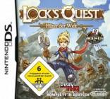 Lock' s Quest - Hüter der Welt