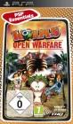 Worms Open Warfare [Essentials]