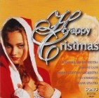 Happy Christmas [CD 1995]