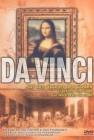 Da Vinci - Auf den Spuren des Codes