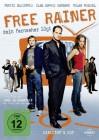 Free Rainer - Dein Fernseher lügt [Directors Cut]