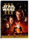 Star Wars Episode III - Die Rache der Sith (2 DVDs)