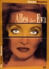 Alles über Eva (Cinema Premium) [2 DVDs]