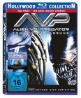 Alien vs. Predator (Erweiterte Fassung) [Blu-ray]