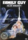 Family Guy - Blue Harvest (DVD)