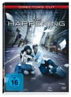 The Happening (Directors Cut)