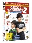 Gregs Tagebuch 2 Gibts Probleme?