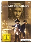 Les Misérables (Music Collection, OmU)