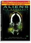 Aliens 2 - Die Rückkehr (Special Edition) [Directors Cut]