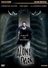 Alone in the Dark (Deutsche Kinofassung)