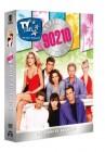 Beverly Hills 90210 - Season 2 (8 DVDs)