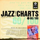 Jazz in the Charts 60/1940-41