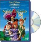 Peter Pan 2 - Neue Abenteuer im Nimmerland