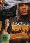 Asoka - Der Weg des Kriegers - 169 Widescreen