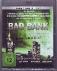 B - Bad Bank Blu-ray