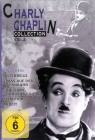 Charly Chaplin Collection Volume 2