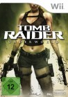 Tomb Raider Underworld [Software Pyramide]