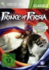 Prince of Persia [Software Pyramide]