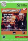 Emergency 2 The Ultimate Fight for Life [Green Pepper]