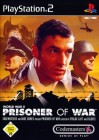 Prisoner of War (Software Pyramide)
