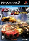 Crash'n Burn (Software Pyramide)