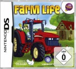 Farm Life [Software Pyramide]