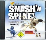 Jamba - Smashn Spike