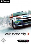 Colin McRae Rally 3 (Software Pyramide)